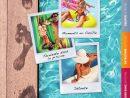 Cash Piscines Catalogue 2014 By Octave Octave - Issuu encequiconcerne Cash Piscine Toulon