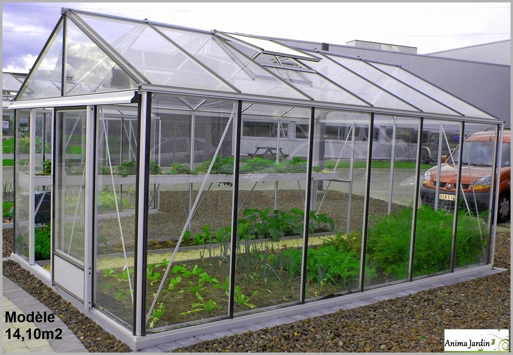 Castorama Serre De Jardin Polycarbonate – Gamboahinestrosa serapportantà Serre De Jardin 18M2 Polycarbonate