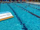 Centre Aquatique Les Bains De Minerve - Peyriac - Accueil destiné Piscine Peyriac
