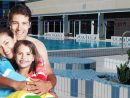 Centre Aquatique Les Bains De Minerve - Peyriac - Accueil pour Piscine Peyriac