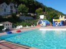 Centre Aquatique - Piscine À Caudebec En Caux - Horaires ... à Piscine Notre Dame De Gravenchon