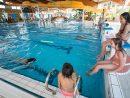 Centre Aquatique serapportantà Piscine Les Herbiers Horaires