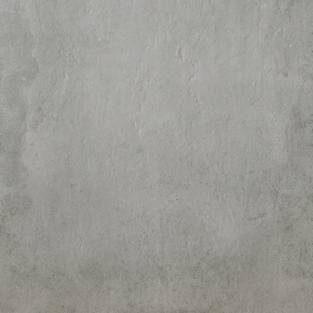 Cercom Gravity Dust Bodenfliese 80X80/1,1 R10/b Art.-Nr.: 10479251 serapportantà Cercom Gravity Dust 80X80