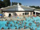 Châtelleraudais : Pourquoi Seule La Piscine De Saint-Gervais ... tout Piscine Saint Gervais Les Bains