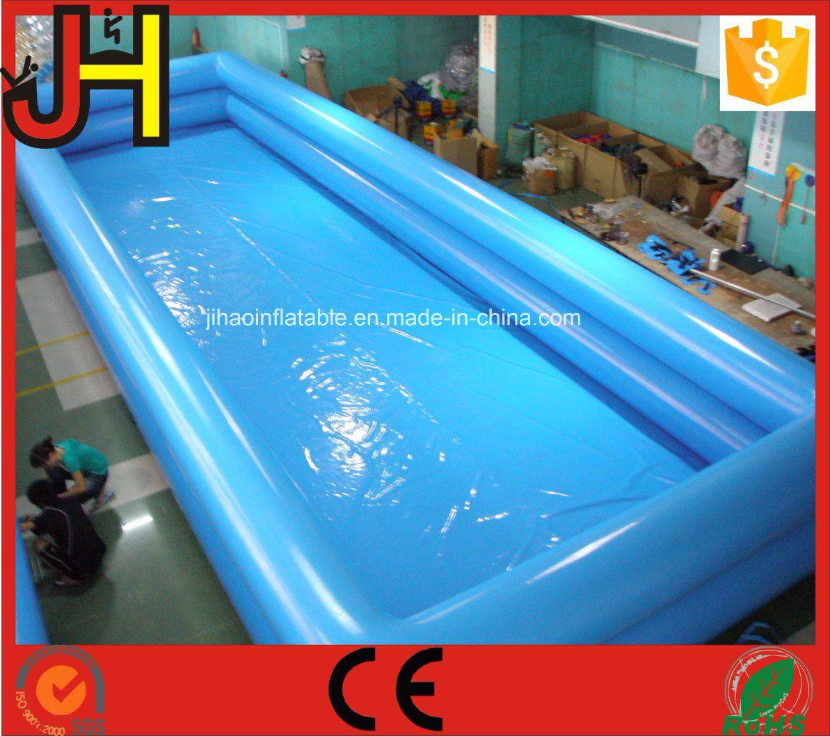 Chine Piscine Gonflable Prix De L'eau Gonflables De Piscine ... destiné Prix Piscine Gonflable
