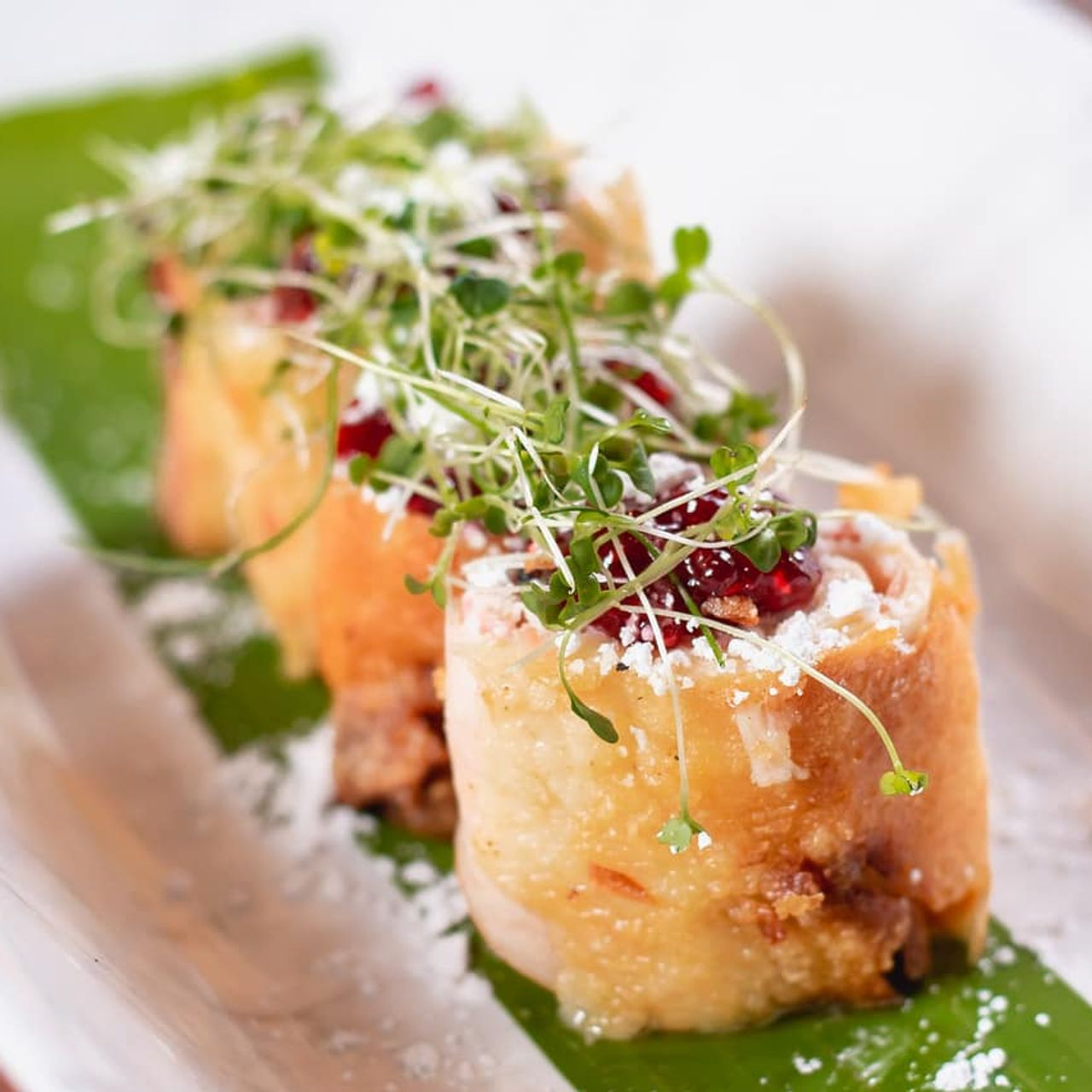 Cleo Lounge Restaurant - Pearland, Tx | Opentable avec Canape Cleo But