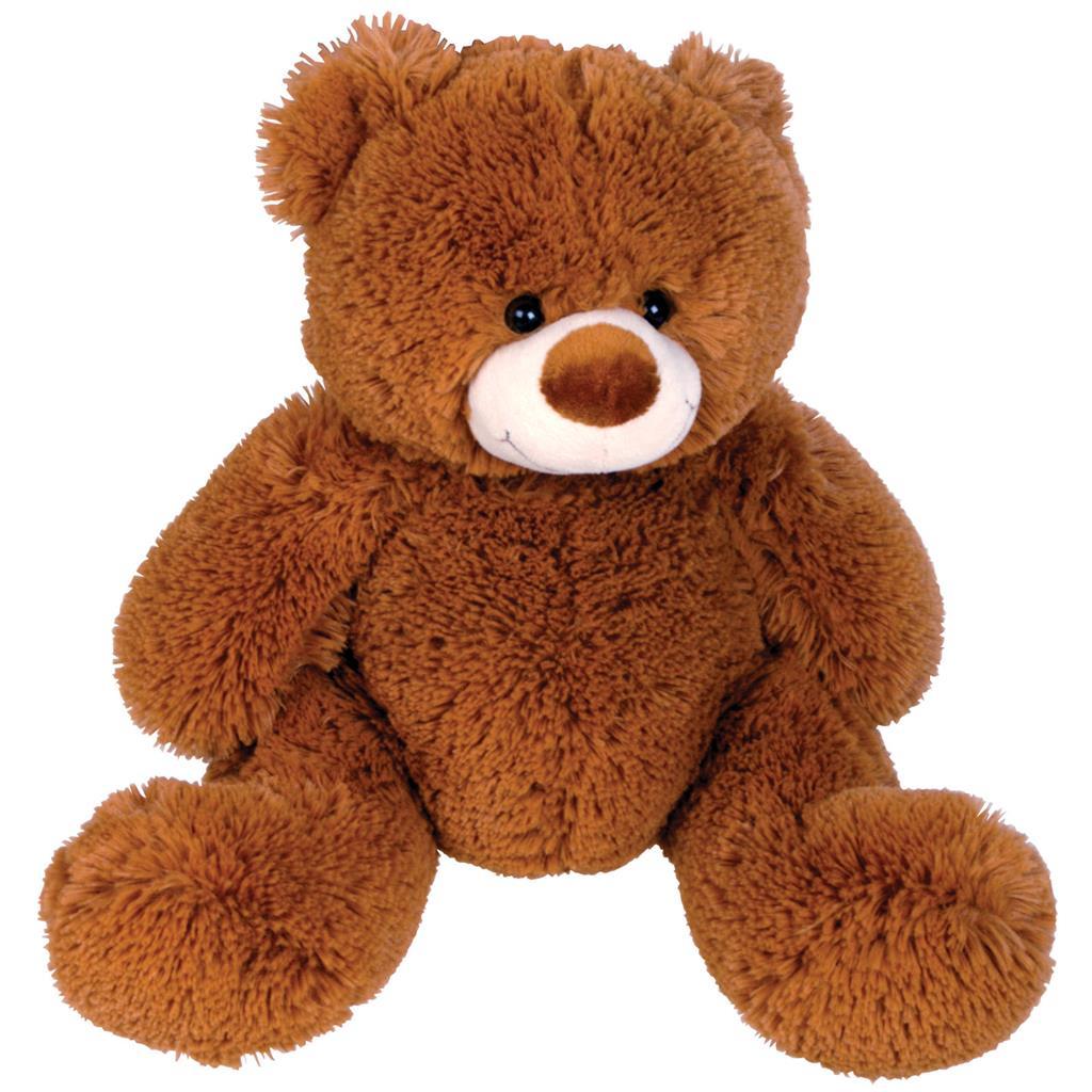 Coco (Brown) & Coconut (White) Plush Teddy Bear ... serapportantà Code Promo Tediber