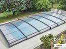 Construction D'une Piscine Desjoyaux 10Mx5M dedans Prix Piscine Desjoyaux 2017
