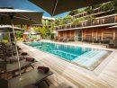 Courtyard By Marriott Montpellier, Montpellier – Tarifs 2020 dedans Hotel Piscine Montpellier
