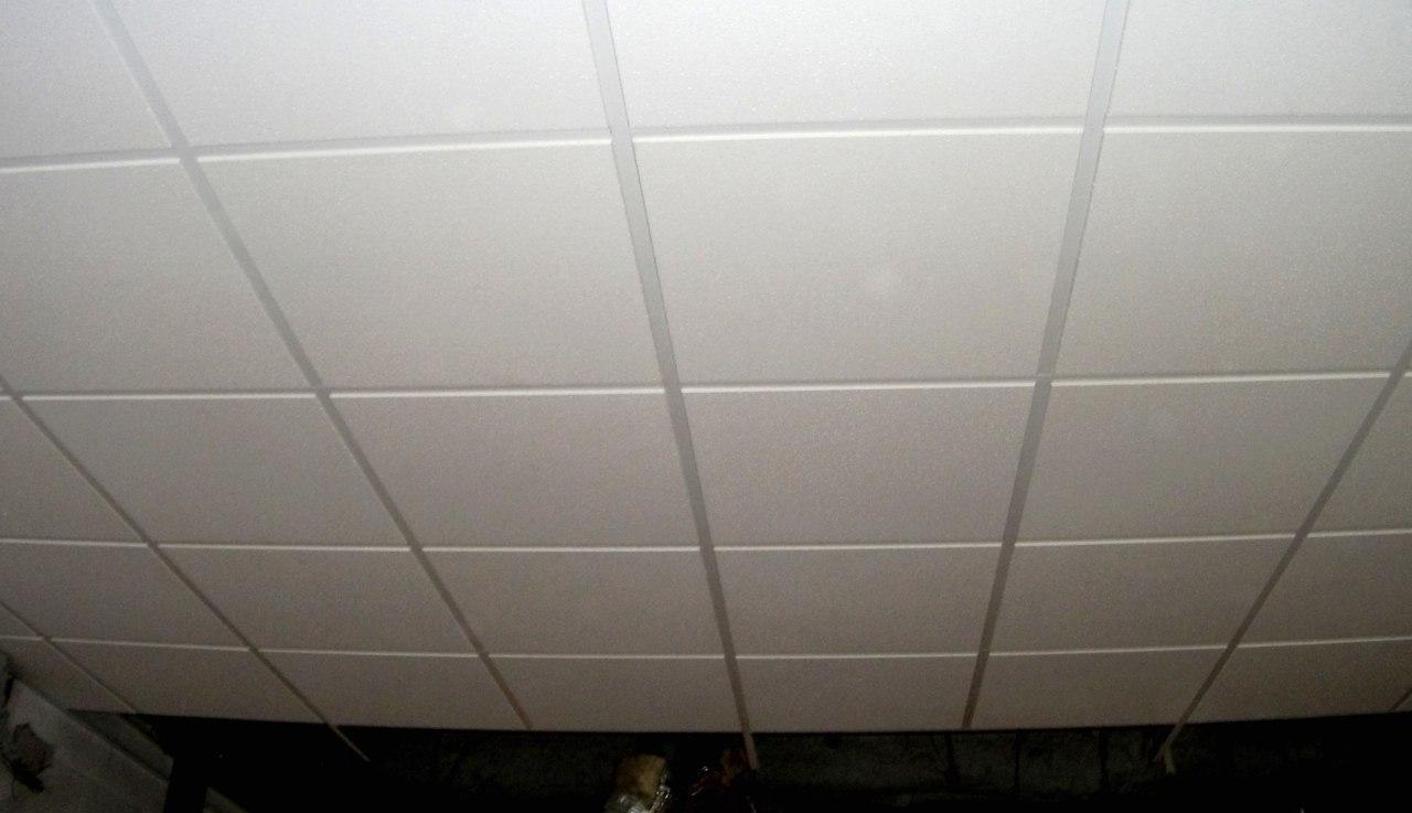 Dalle Faux Plafond 60×60 Brico Depot – Gamboahinestrosa tout Dalle Faux Plafond 60X60 Brico Dépôt