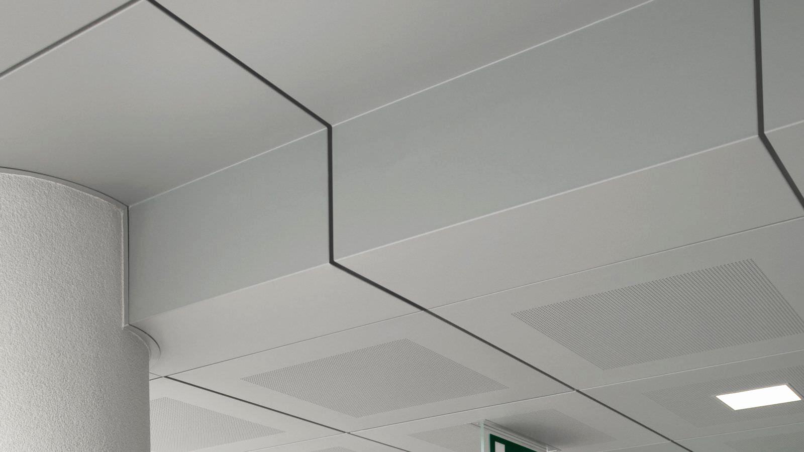 Dalle Faux Plafond 60X60 Brico Depot Source D'inspiration ... encequiconcerne Dalle Faux Plafond 60X60 Brico Dépôt