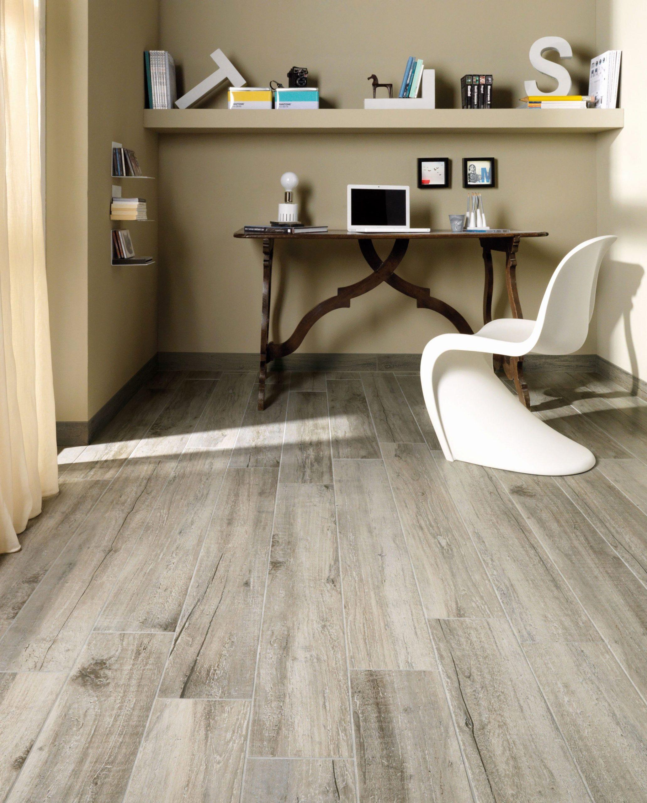 Elegant Linoleum Naturel Castorama   Wood Look Tile, Timber ... dedans Lino Imitation Parquet Castorama