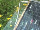 Fabriquer Soi-Même Un Chauffage Solaire Pour Piscine ... à Fabriquer Chauffage Solaire Piscine