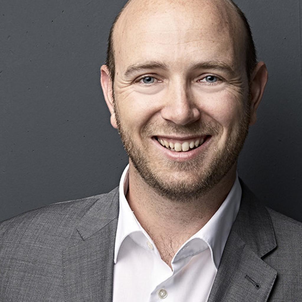 Florent Orget - Manager Product Marketing - Emerson ... pour Florent Deliege