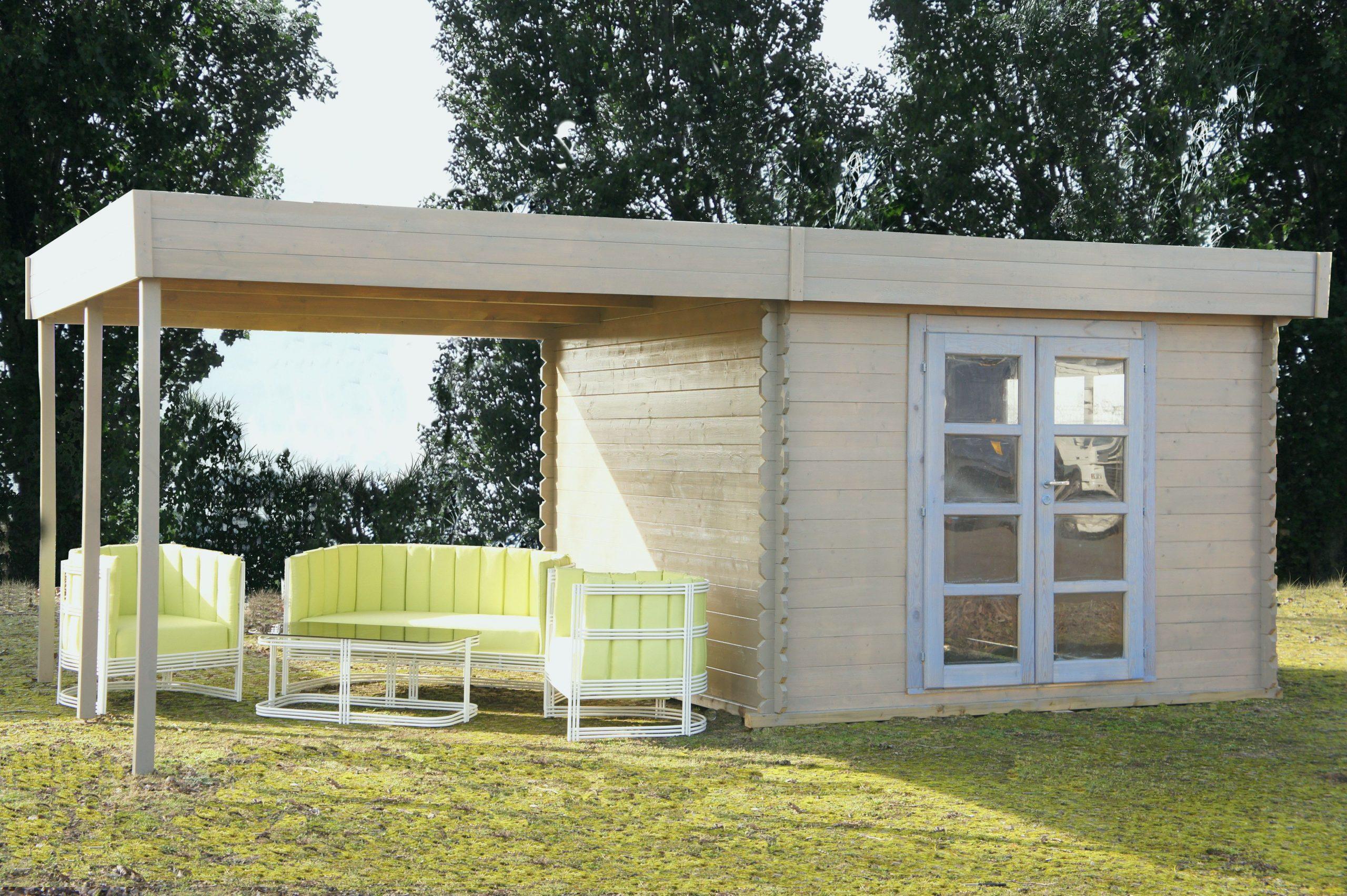 Fresh Chalet De Jardin Castorama | Pergola, Backyard, Indoor ... avec Abri De Jardin Belgique Tournai