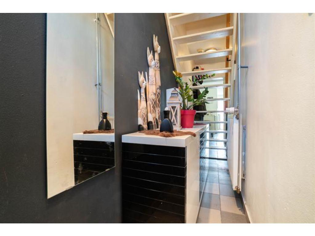 Haus 1 Schlafzimmer Zu Verkaufen In Grâce-Hollogne (Belgien ... avec Code Promo Habitat Et Jardin