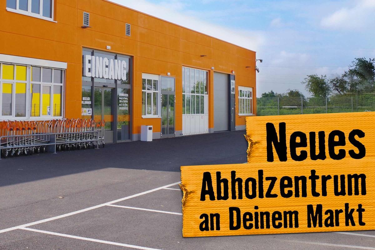 Hornbach Binzen Bei Lörrach - Ihr Baumarkt & Gartenmarkt avec Hornbach Lörrach