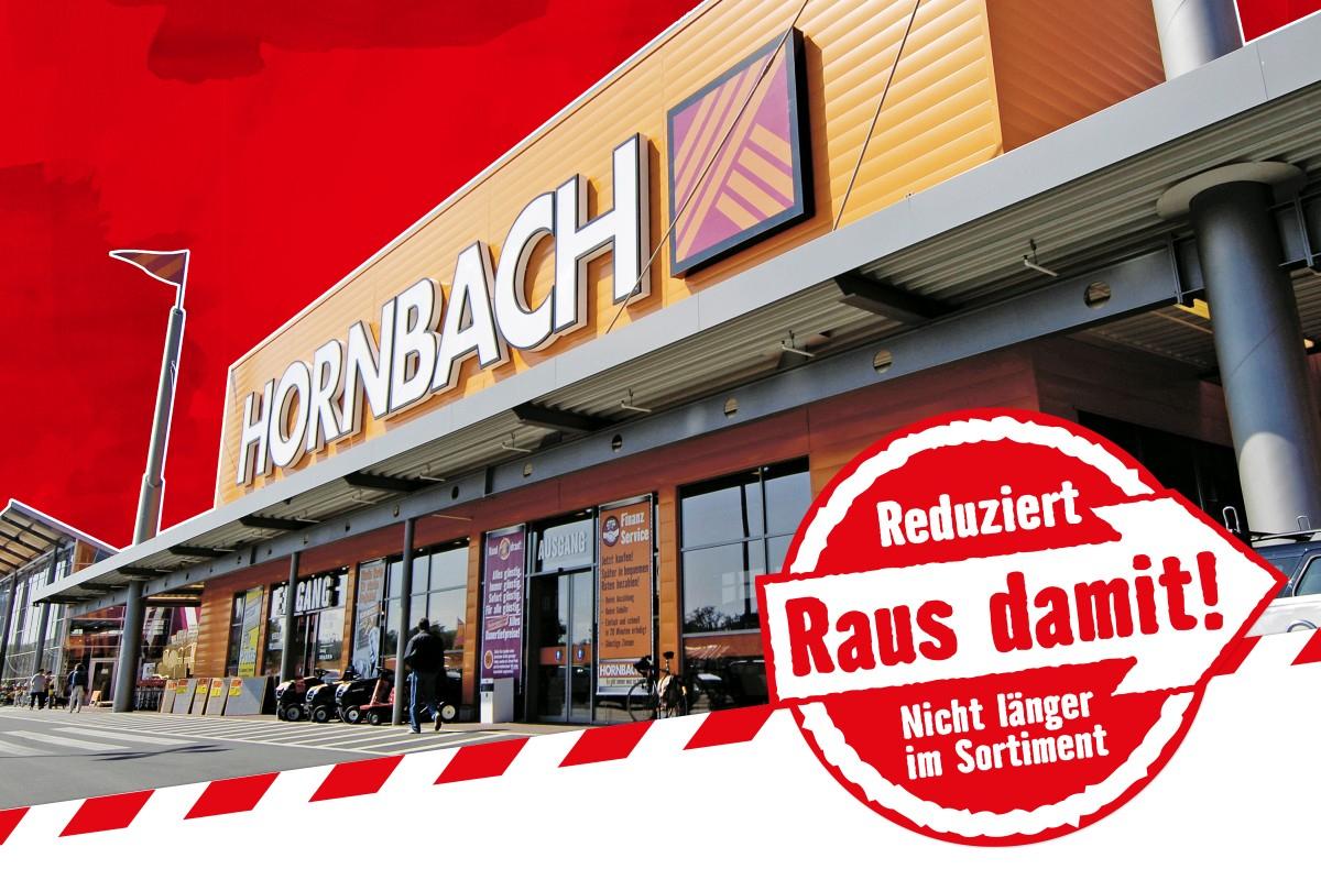 Hornbach   Dein Projekt-Baumarkt & Onlineshop tout Hornbach Lörrach