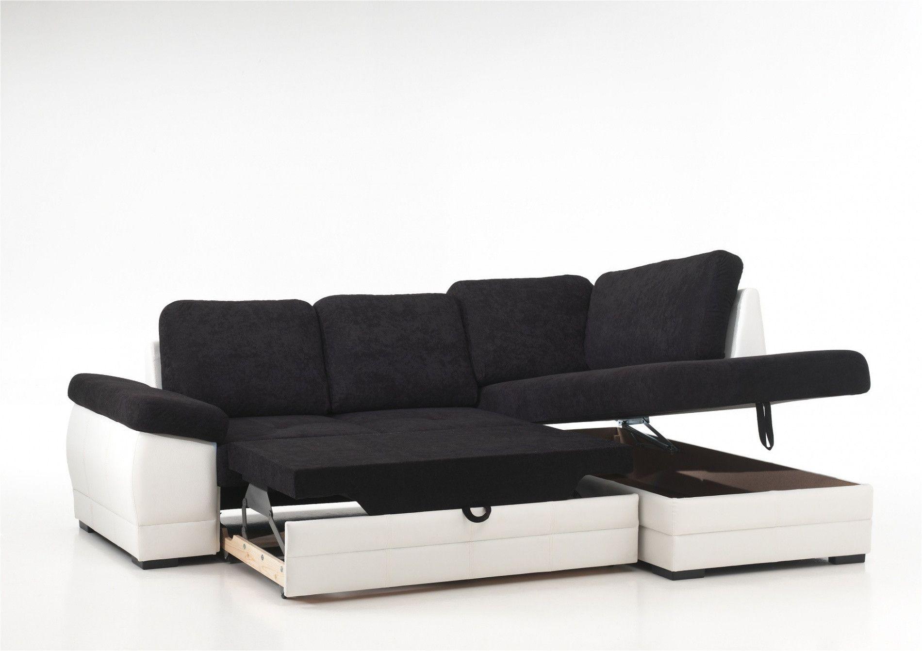 Impressionnant Canapé D Angle Cocooning Idées Inspirantes ... pour Canapé Fer Forgé Conforama