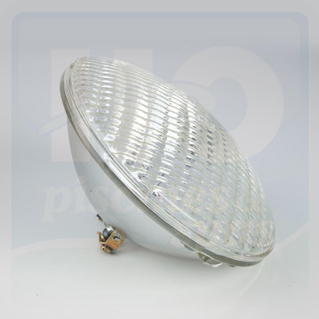 Lampe Blanche Général Electric 12 V / 300 W Pour Projecteur De Piscine -  H2O Piscines & Spas avec Projecteur Led Piscine Par 56