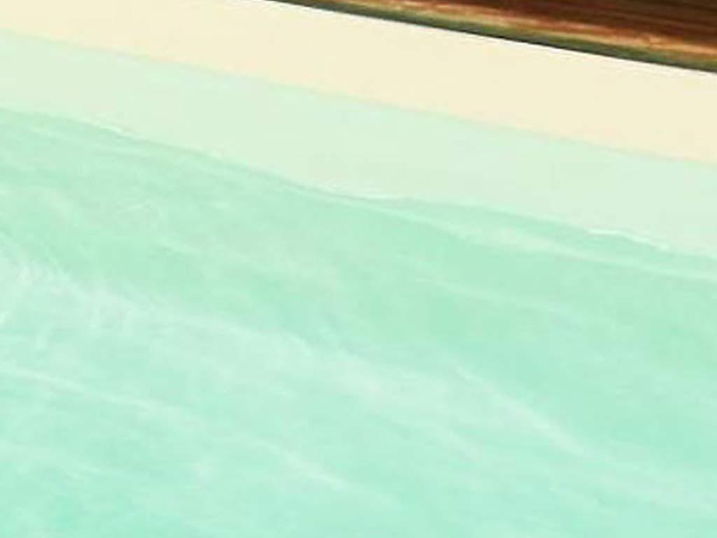 Liner Bwt Mypool P-75 600X300X129Cm 75/100 Sable Pour Piscine Bois  Rectangle 6X3M H129Cm intérieur Piscine Liner Sable