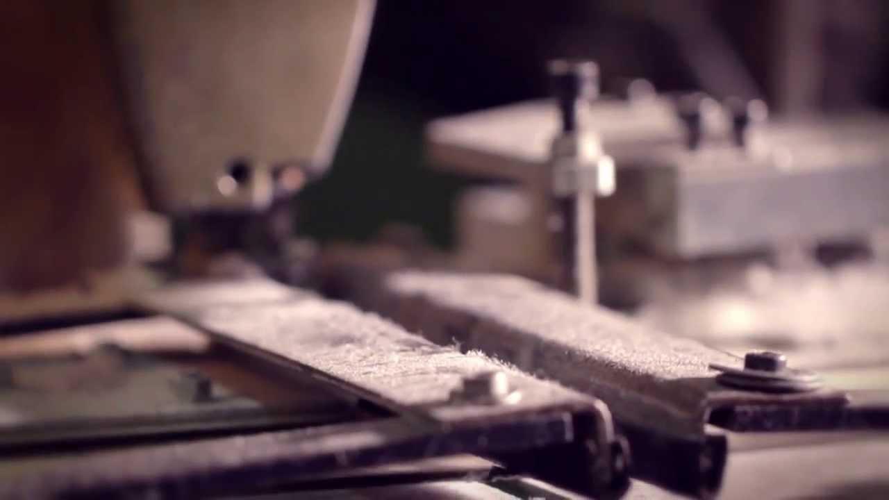 Literie Relyon, Fabricant Traditionnel Anglais - encequiconcerne Matelas Relyon