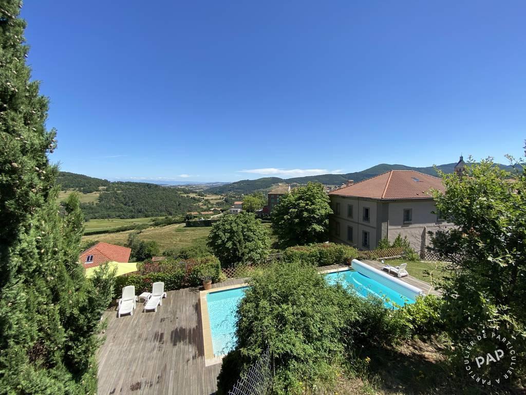 Location Vacances Particulier Ardèche - 07 - Toutes Les ... intérieur Location Maison Avec Piscine Ardeche Particulier