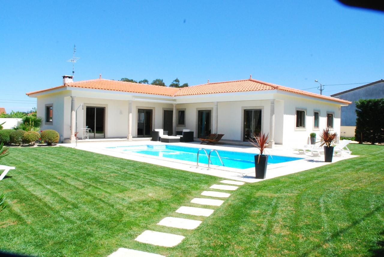 Location Villa Avec Piscine A Apulia intérieur Location Maison Portugal Piscine