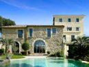 Luxushotel Montpellier | Domaine De Verchant, 5 Sterne ... serapportantà Hotel Piscine Montpellier