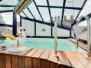 Nocnoc Villa The Paradise Nantes, France - Booking pour Pisciniste Nantes