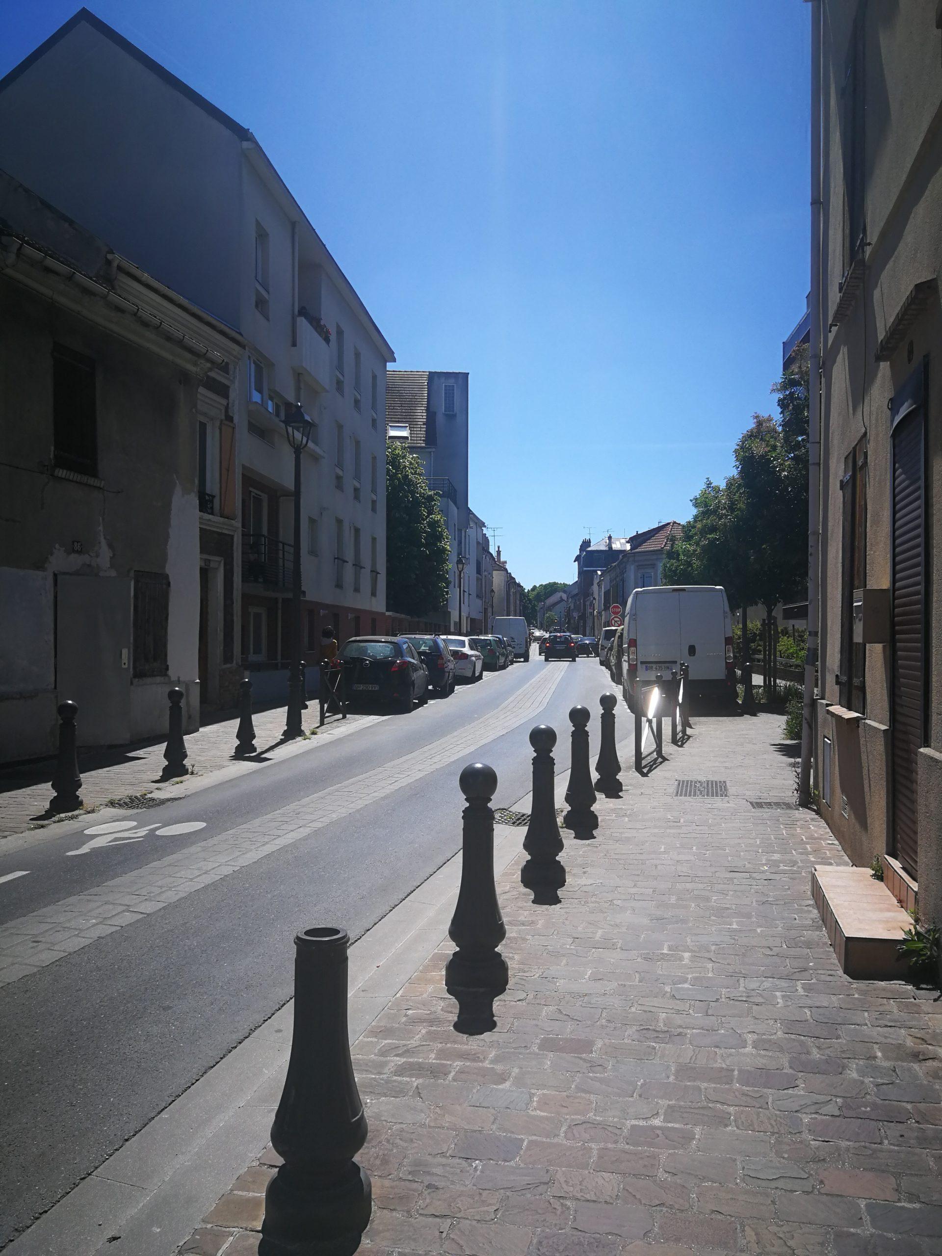 Noisy-Le-Sec — Wikipédia intérieur Piscine De Noisy Le Sec