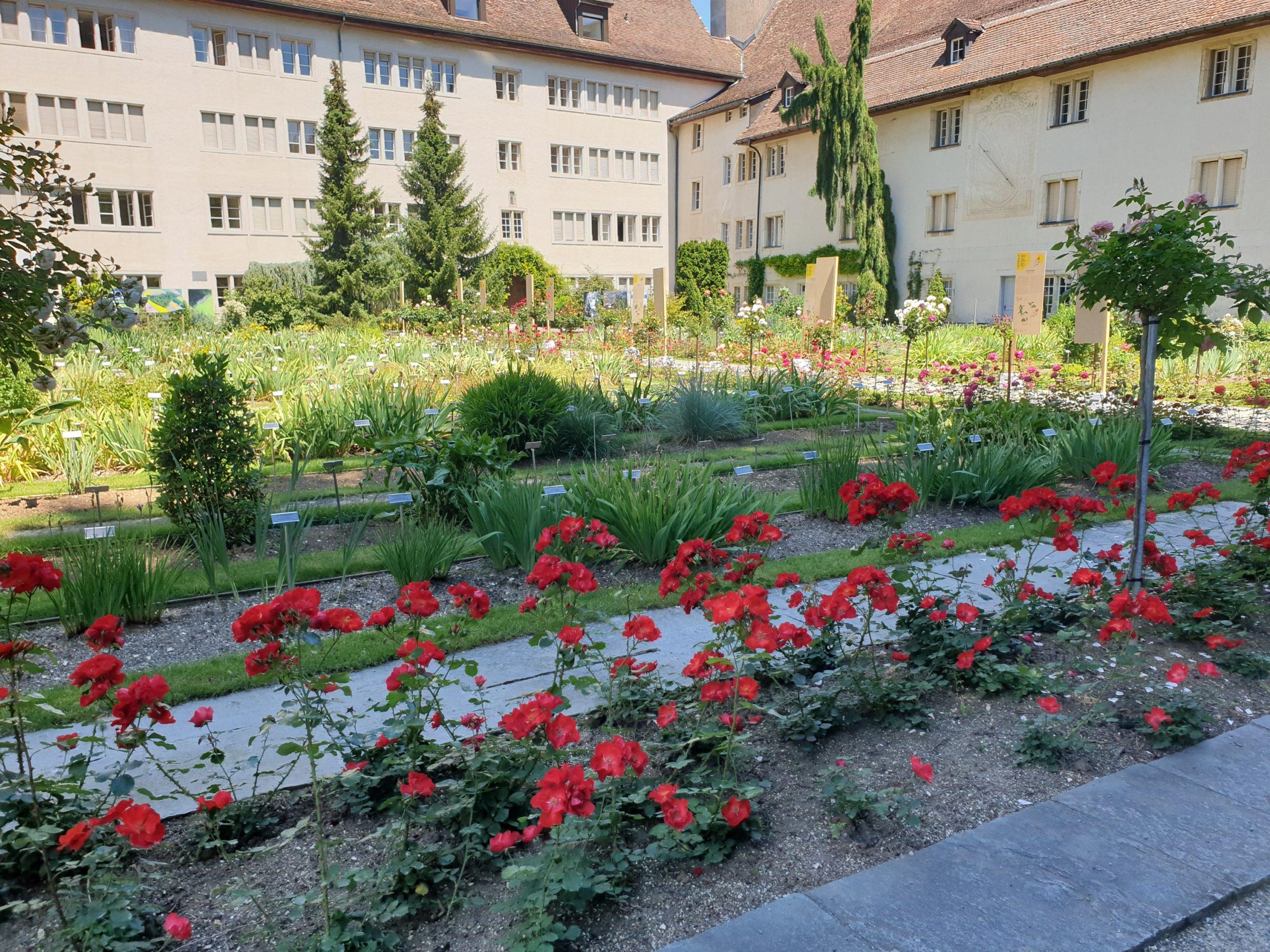 Nos Articles Au Jour Le Jour   Le-Hanneton-Farceur ... pour Roulotte De Jardin Narva
