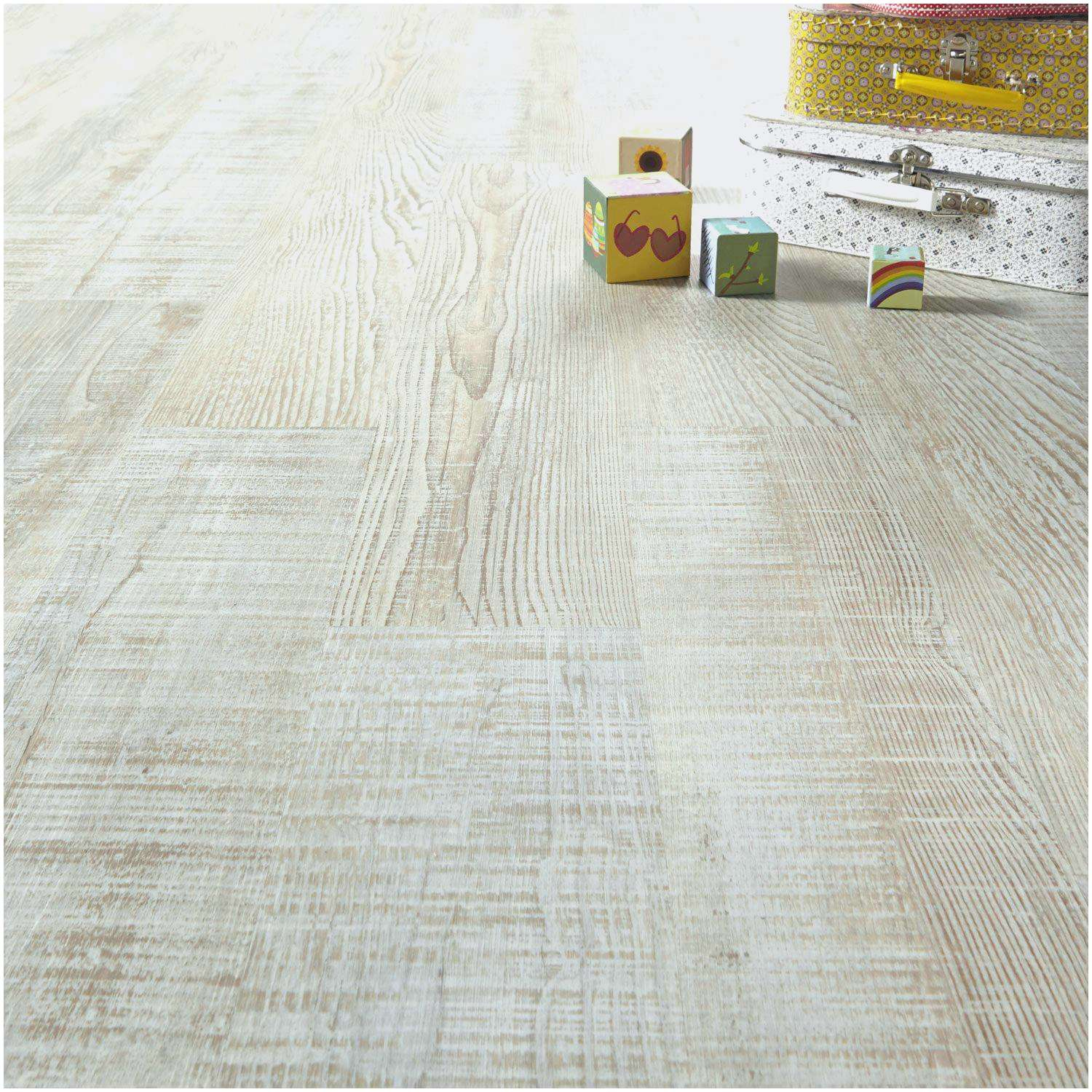 Parquet Flottant Salle De Bain Brico Depot Bright Shadow Pour Parquet Stratifie Cuisine Brico Depot Idees Conception Jardin Idees Conception Jardin