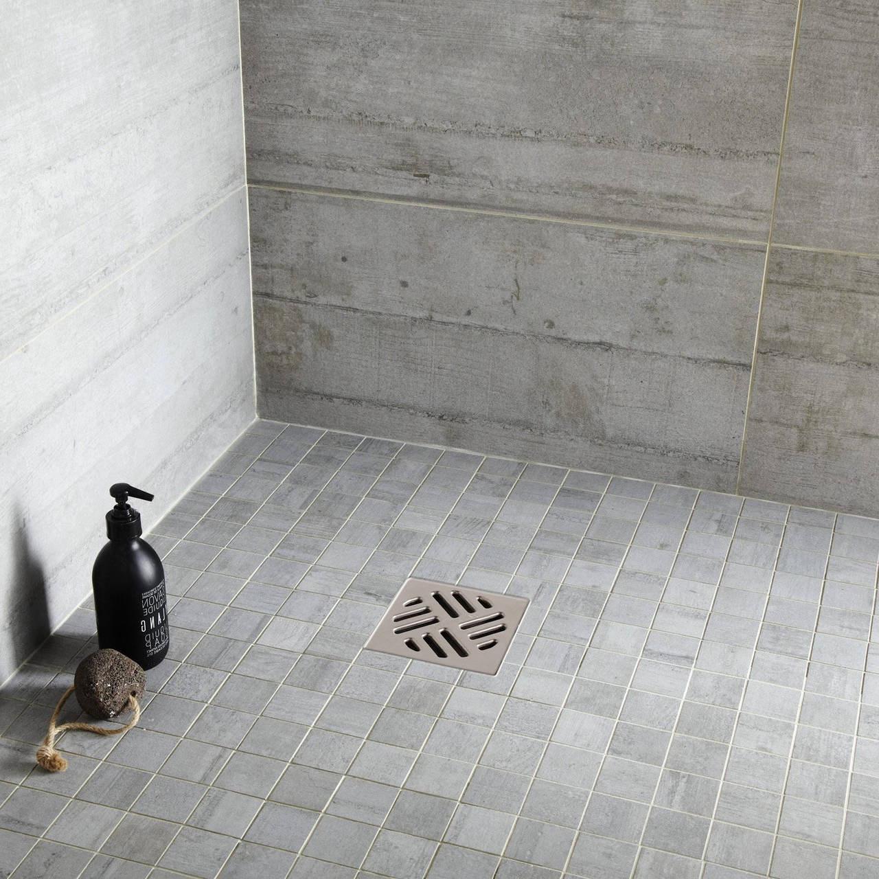 Peinture Sol Interieur Brico Depot Archives - Luckytroll pour Carrelage Antidérapant Salle De ...