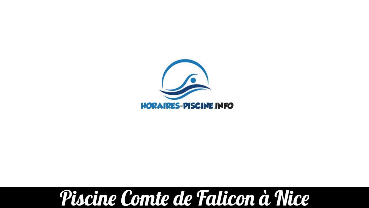 Piscine Comte De Falicon À Nice tout Piscine Comte De Falicon Nice