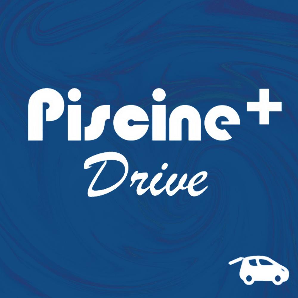 Piscine Plus Accessoires Et Équipement concernant Piscine Plus Juvignac