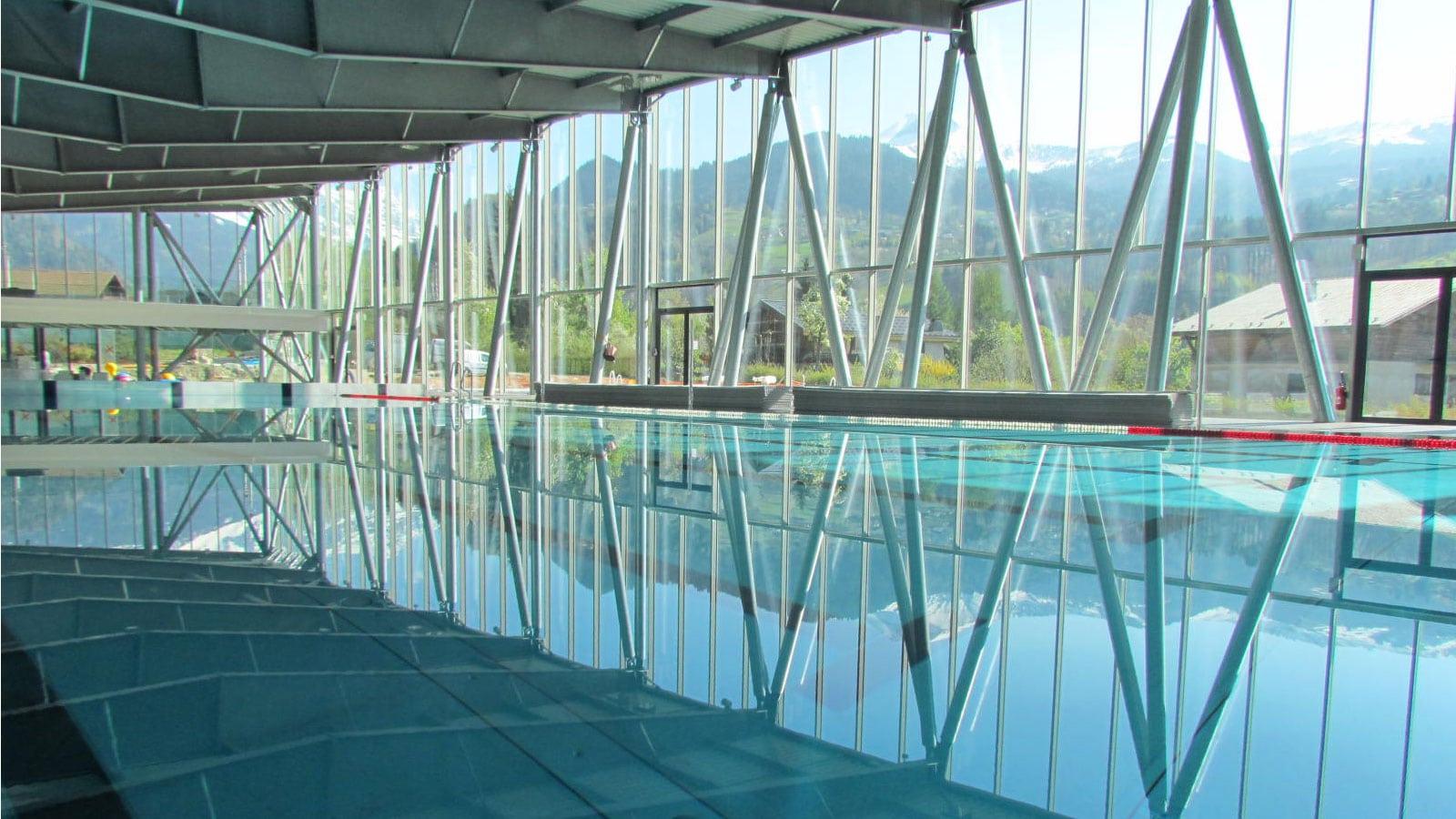 Piscine-Saint-Gervais-Les-Bains-16-9 | Unlimited Saint Gervais à Piscine Saint Gervais Les Bains