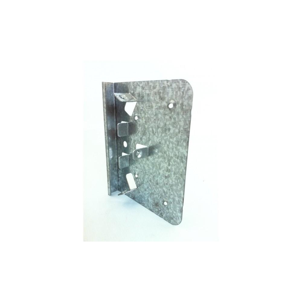 Plaquette Courbee - Pu- Piscine Gre concernant Gre Piscine Pieces Detachees