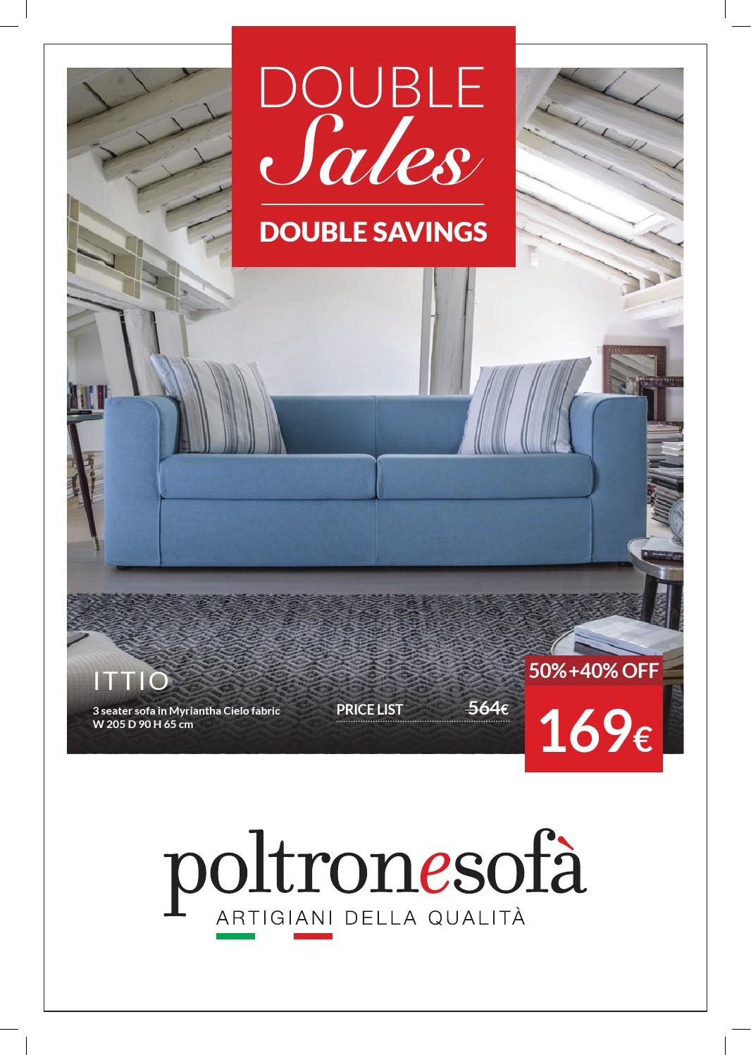 Poltronesofá January Tabloid By Vivendo Group - Issuu encequiconcerne Poltron Et Sofa Reims