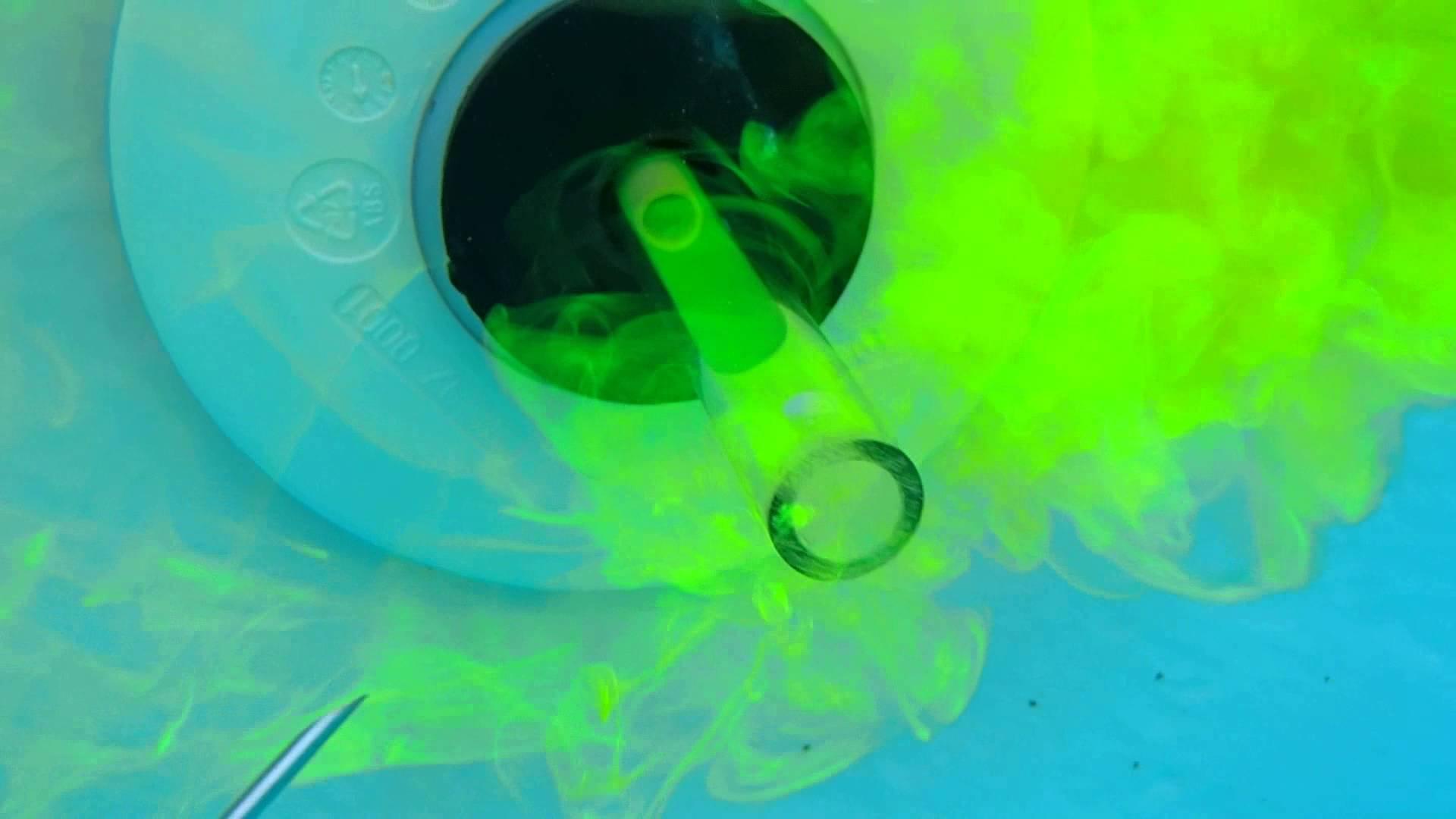 Recherche Fuite D'eau 06, Détection Fuite Piscine Cannes ... avec Colorant Pour Detecter Fuite Piscine