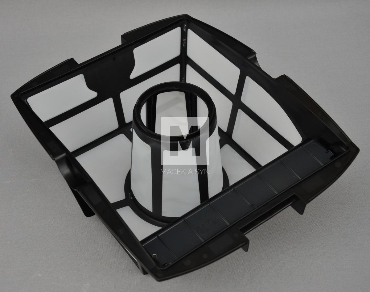 Robot Rc4400 Cyclonx destiné Robot Piscine Zodiac Rc 4400