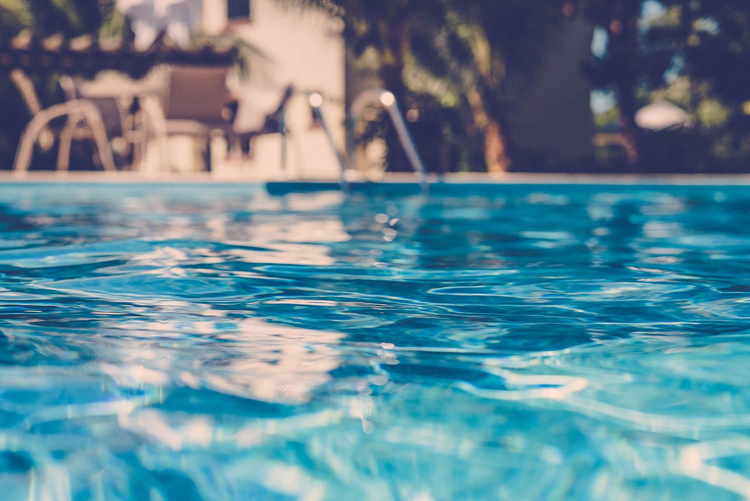 Techno Pool – La Piscine Nouvelle Génération concernant Piscine Lesquin
