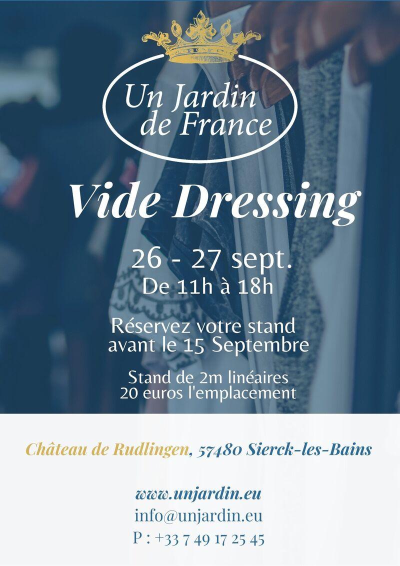 Un Jardin De France - Sierck Les Bains | Französische Küche ... avec Un Jardin De France Sierck Les Bains