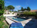 Villa Design Avec Piscine À 15 Min Des Plages Et 10 Min De Montpellier -  Saussan concernant Piscine Privée Montpellier