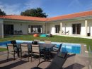 Villa Piscine Portugal, Coucieiro, Portugal - Booking dedans Location Maison Portugal Piscine