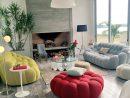10+ Meilleures Idées Sur Salon Roche Bobois | Salon Roche ... pour Roche Bobois Destockage