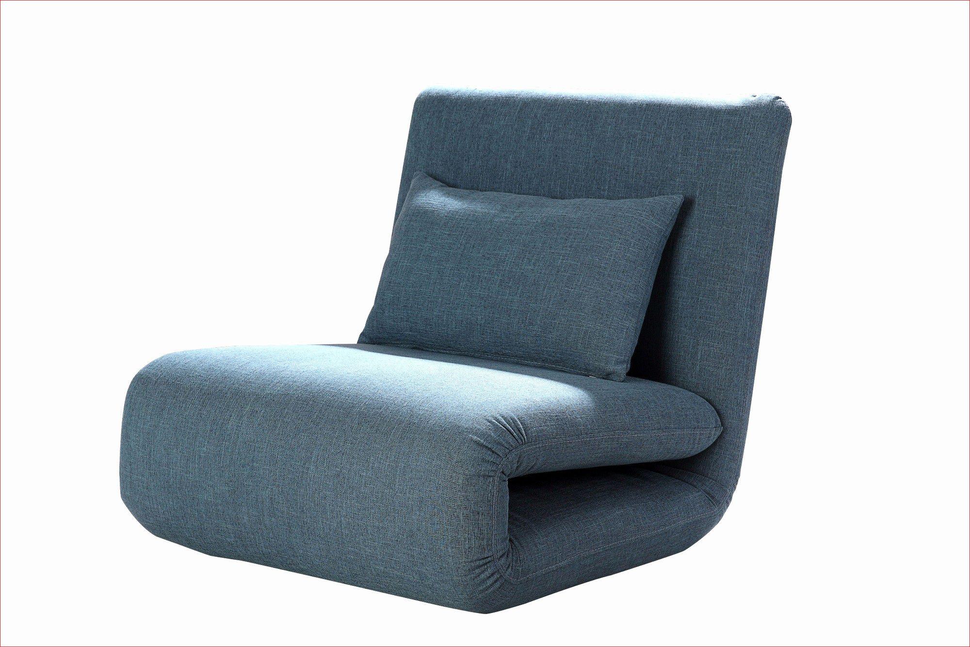 15 Incroyable Fauteuil Confortable Ikea Gallery   Fauteuil ... pour Fauteuil Convertible 1 Place Alinea