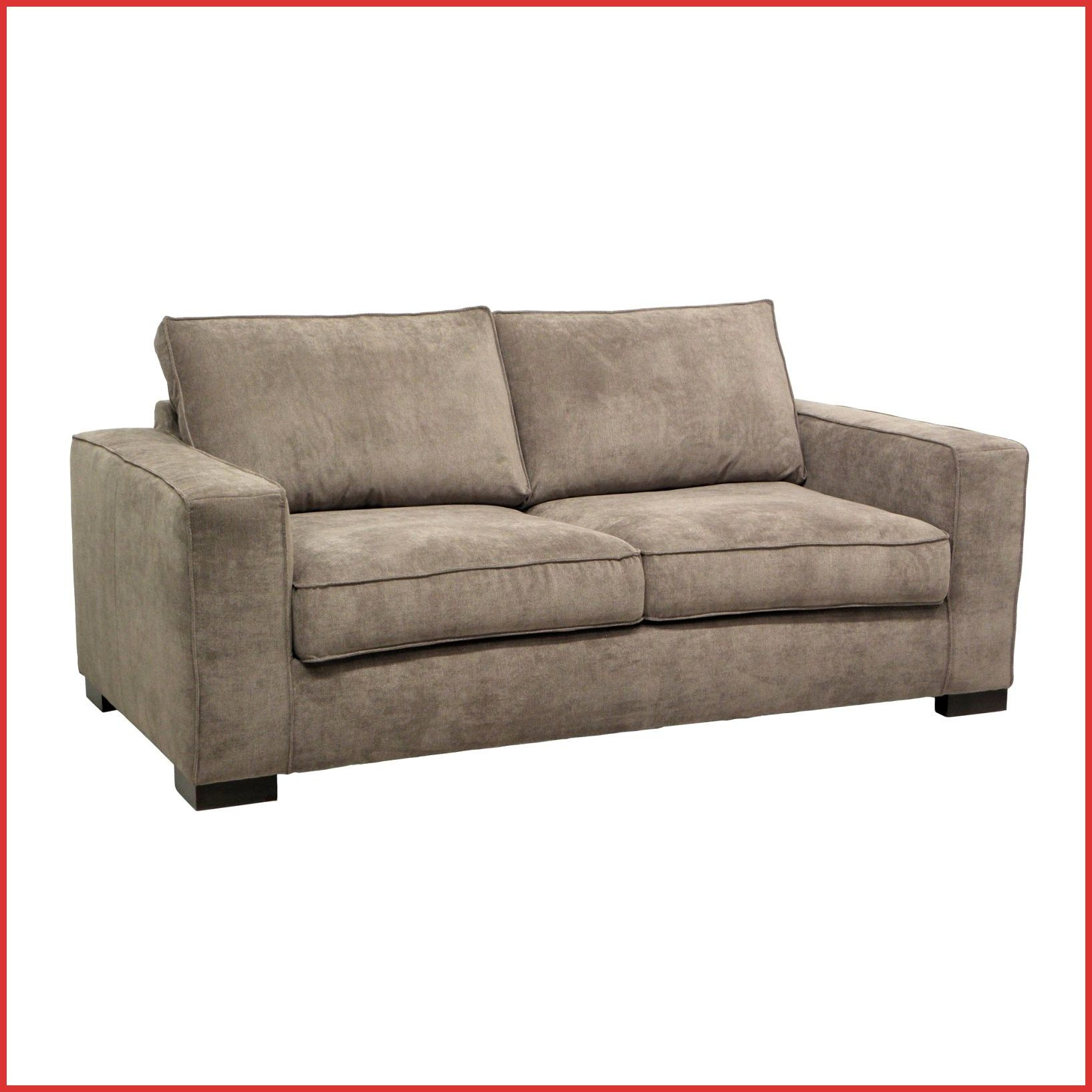 16 Animé Conforama Canapé 2 Places Image | Outdoor Sofa ... avec Canapé Convertible 1 Place Conforama