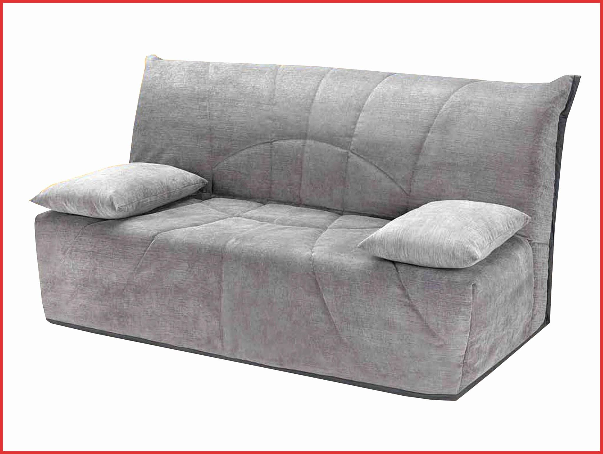28 Beau Canapé Rapido Diva Recommandations -   Canapé ... intérieur Canapé Bz 160X200 Ikea