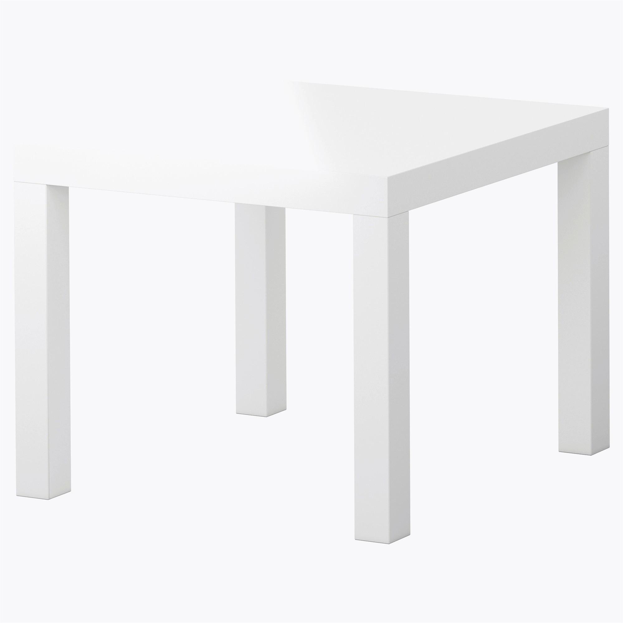 35 Idées De Design Clic Clac Ikea encequiconcerne Luckytroll Ikea